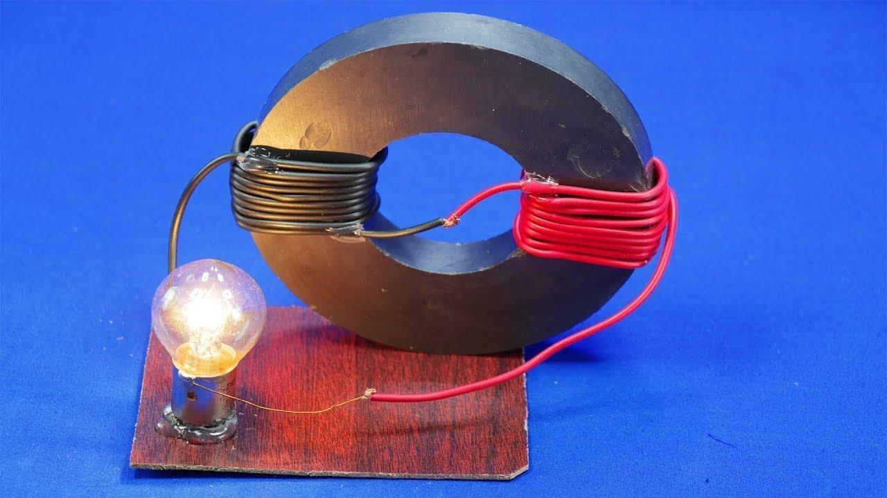 Что такое статическое электричество и как от него избавиться