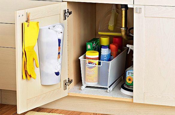 26 вещей, которые удешевляют и портят интерьер кухни (+40 фото)