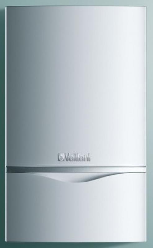 Газовый котел «vaillant» - технические характеристики и классификация