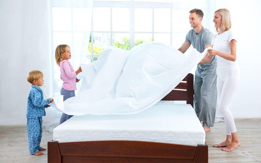 Фен-шуй для спальни, чтобы в ней царила любовь: 5 советов и 30 фото | дизайн-ремонт.инфо. фото интерьеров. идеи для дома