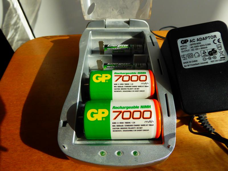 Какие батарейки нужны для газовой колонки - типы батареек и способ перевода на блок питания