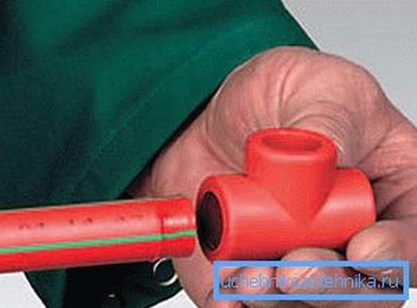 Объединенный (совмещенный) хозяйственно противопожарный водопровод - требования, особенности, характеристики,