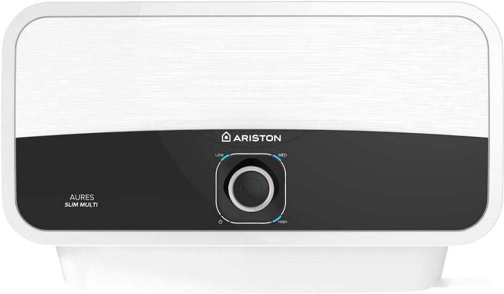Газовый водонагреватель аристон: особенности выбора и монтажа проточных и накопительных бойлеров