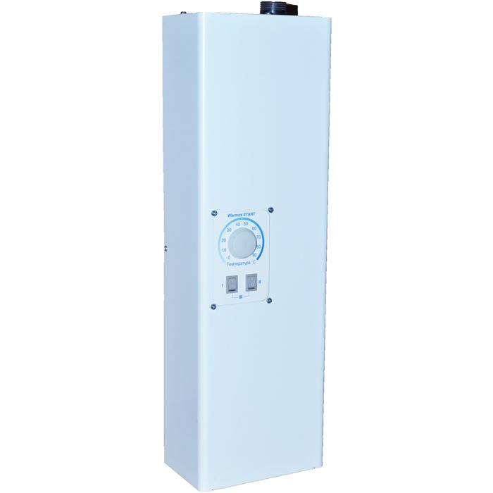 Электрический котел эван эпо эконом – обзор и отзывы владельцев