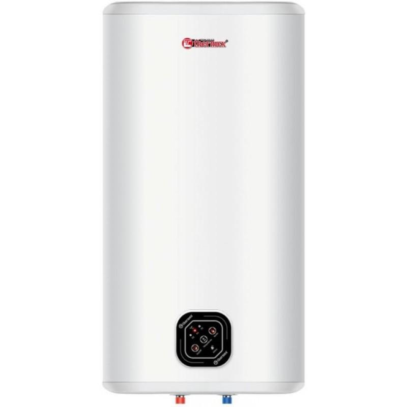 Электрические водонагреватели термекс 80 литров, преимущества и цена