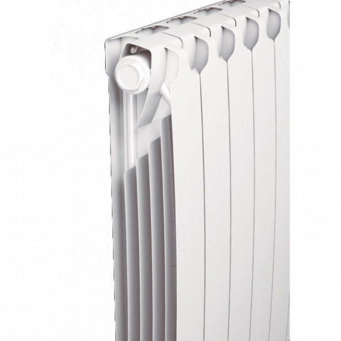 Радиатор отопления sira, его разновидности и отзывы потребителей