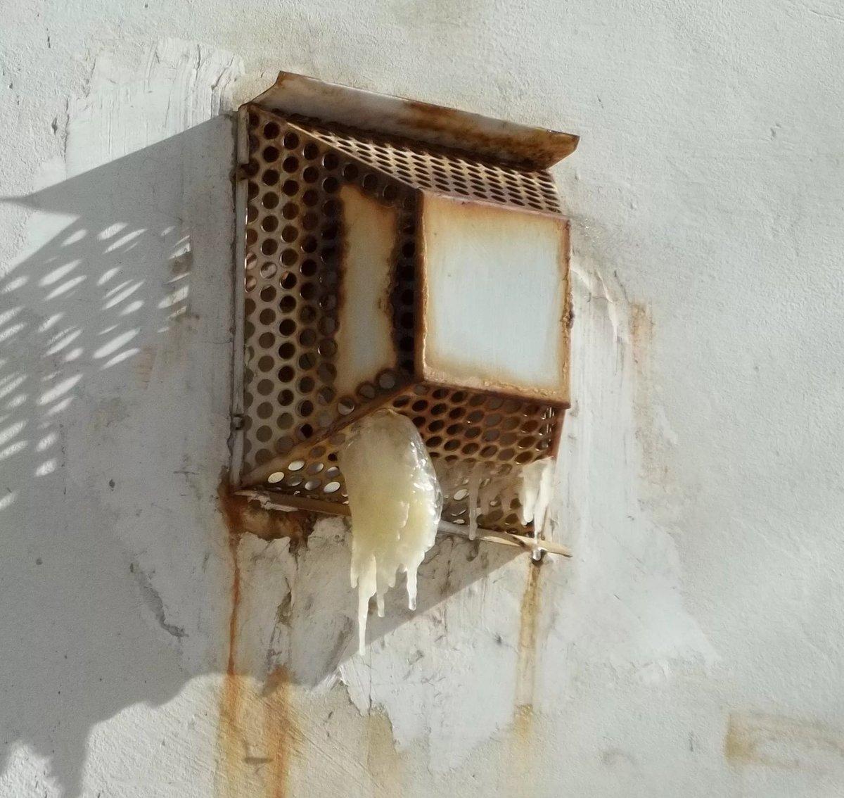 Задувает котел через дымоход: что делать и как предотвратить
