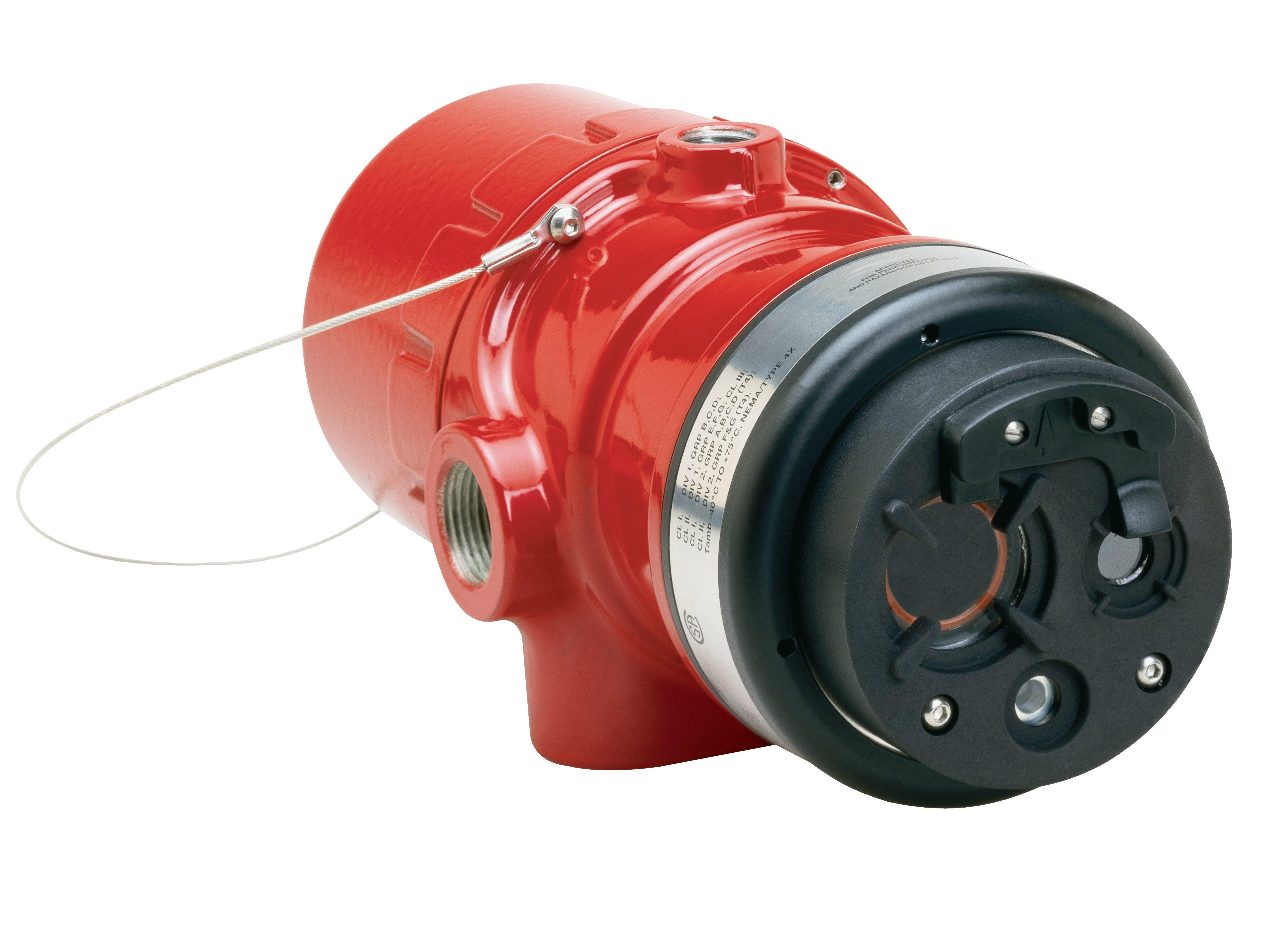 Датчик пламени для пожарной сигнализации — особенности установки, виды