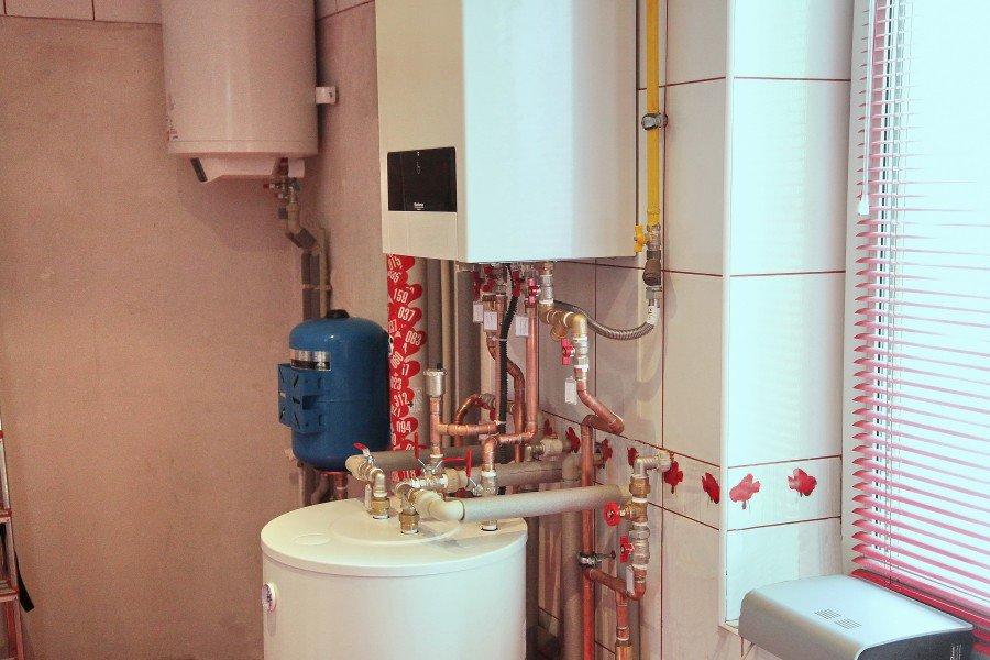 Бойлер для нагрева воды: подбор лучших водонагревателей и прокладка коммуникаций (135 фото) – строительный портал – strojka-gid.ru