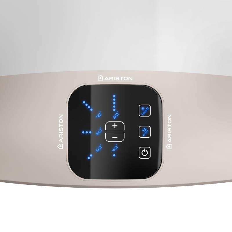Топ-15 лучших моделей накопительных водонагревателей ariston: рейтинг 2020 года и как выбрать устройство