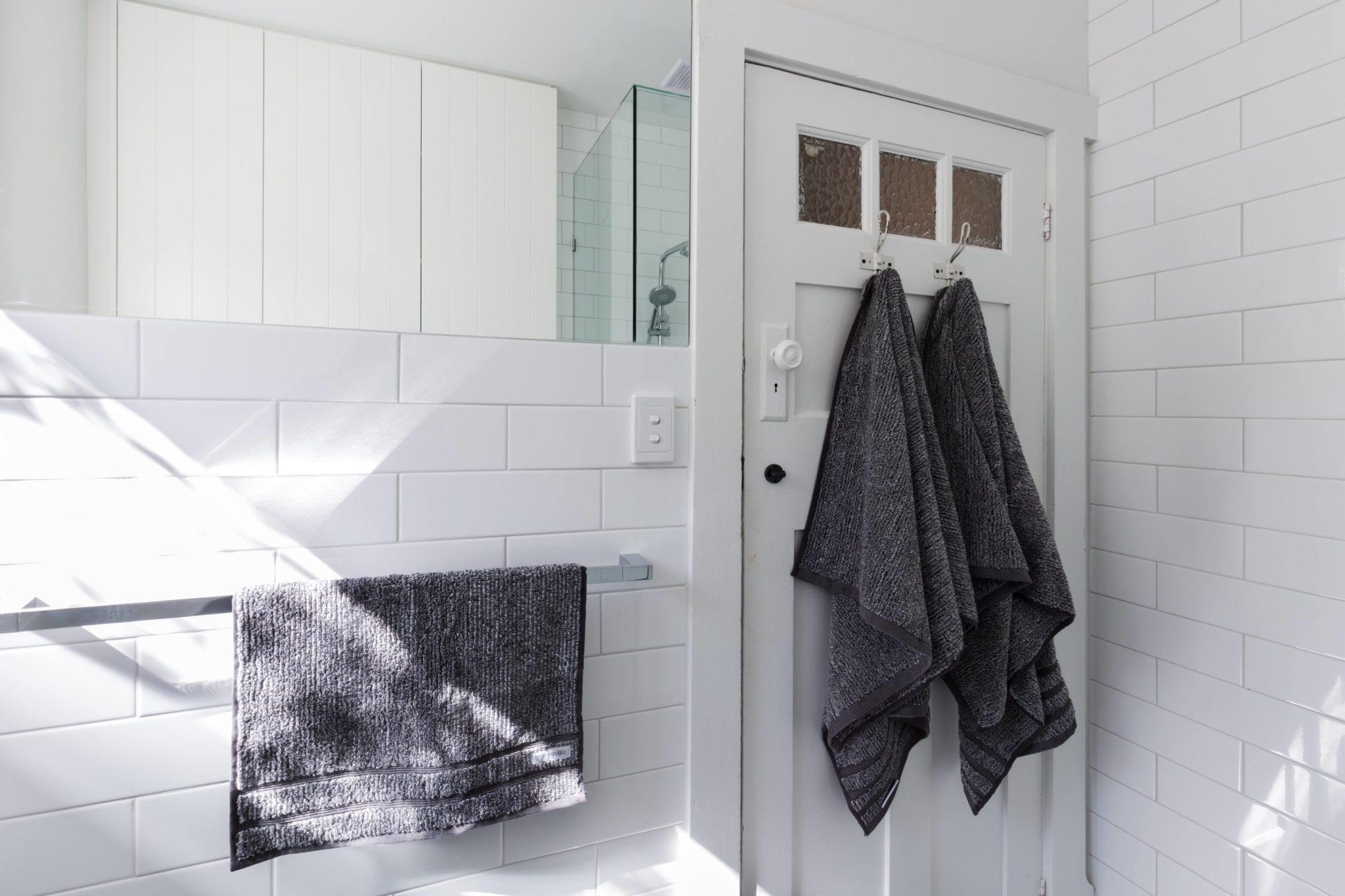 6 вещей, о которых часто забывают при ремонте ванной комнаты | brodude.ru