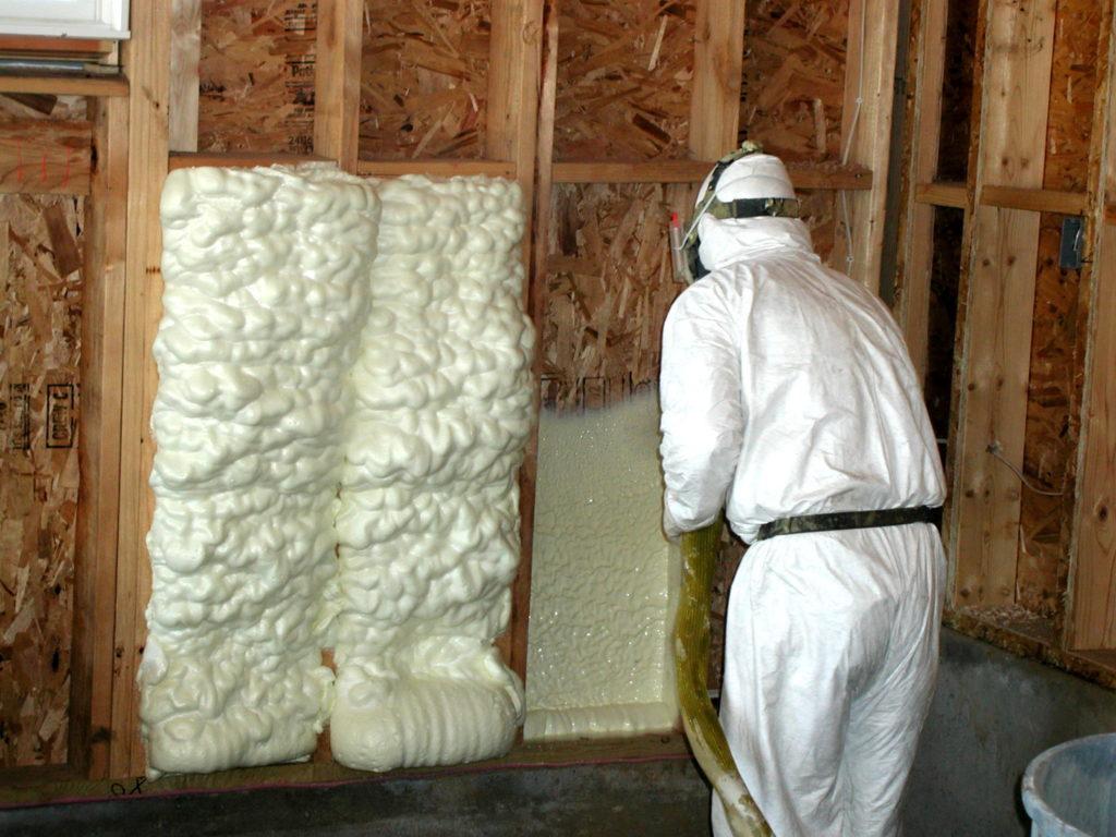 Утепление домов пеноизолом, отзывы по утеплению стен пеноизол – новый утеплитель для вашего дома — onfasad.ru