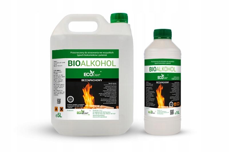 Плюсы биотоплива для камина: 11 преимуществ использования