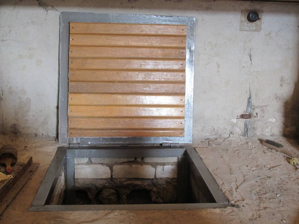 Утепление подвала, пола и стен изнутри в частном доме: что даст, стоит ли утеплять, технология выполнения