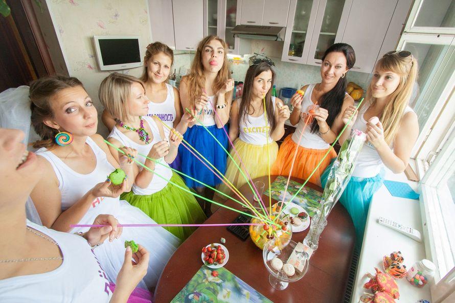 Домашняя вечеринка (60 фото): как устроить пати дома и что для этого нужно? идеи и темы. как сделать американскую вечеринку для девушек? конкурсы и игры