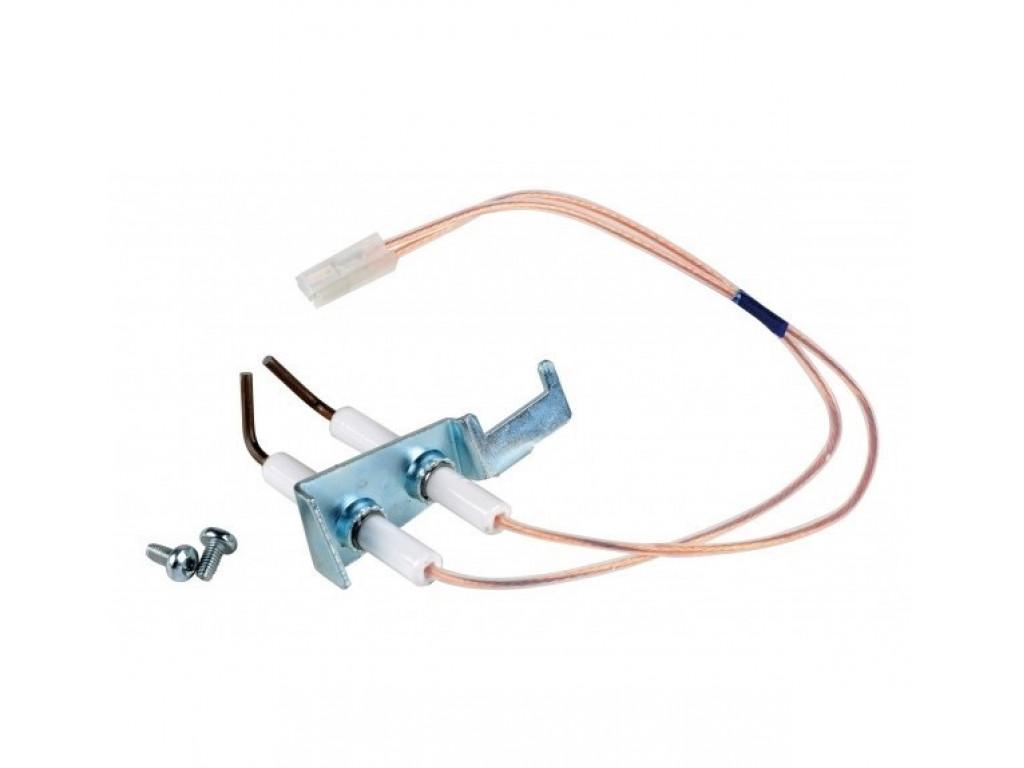 Газовый котел шумит: почему возникает шум при работе устройства, при его нагревании, может ли греметь горелка во время нагрева