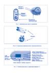 Применение водонагревателя: инструкция термекс 50 литров