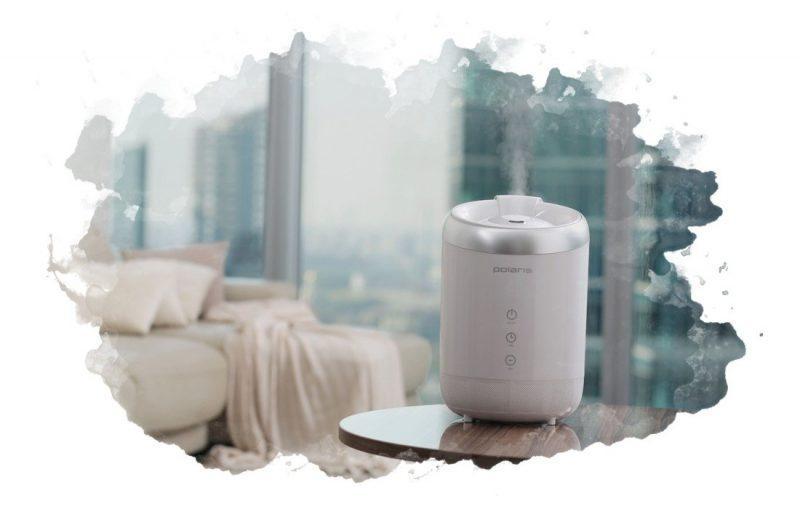 Как увлажнить воздух без увлажнителя в комнате, квартире