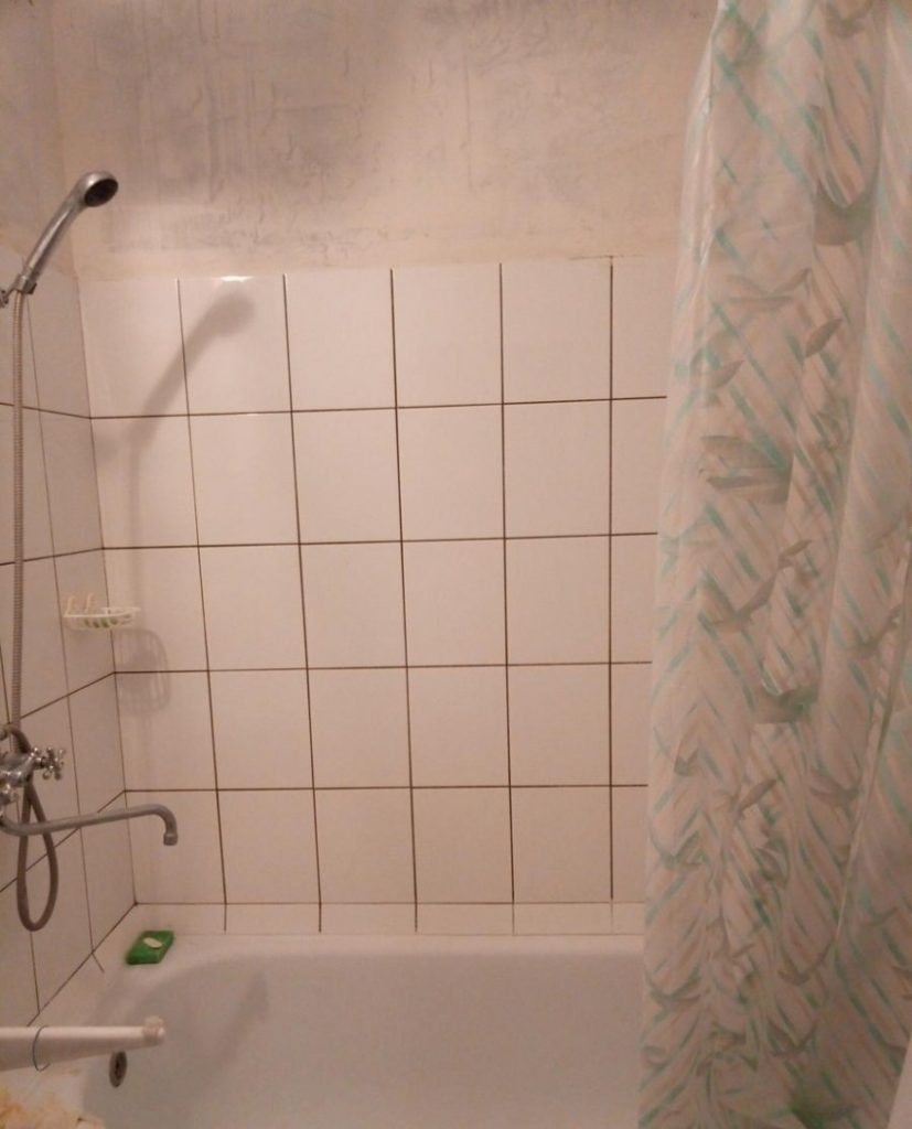 Как сэкономить на ремонте ванной: топ-8 секретов