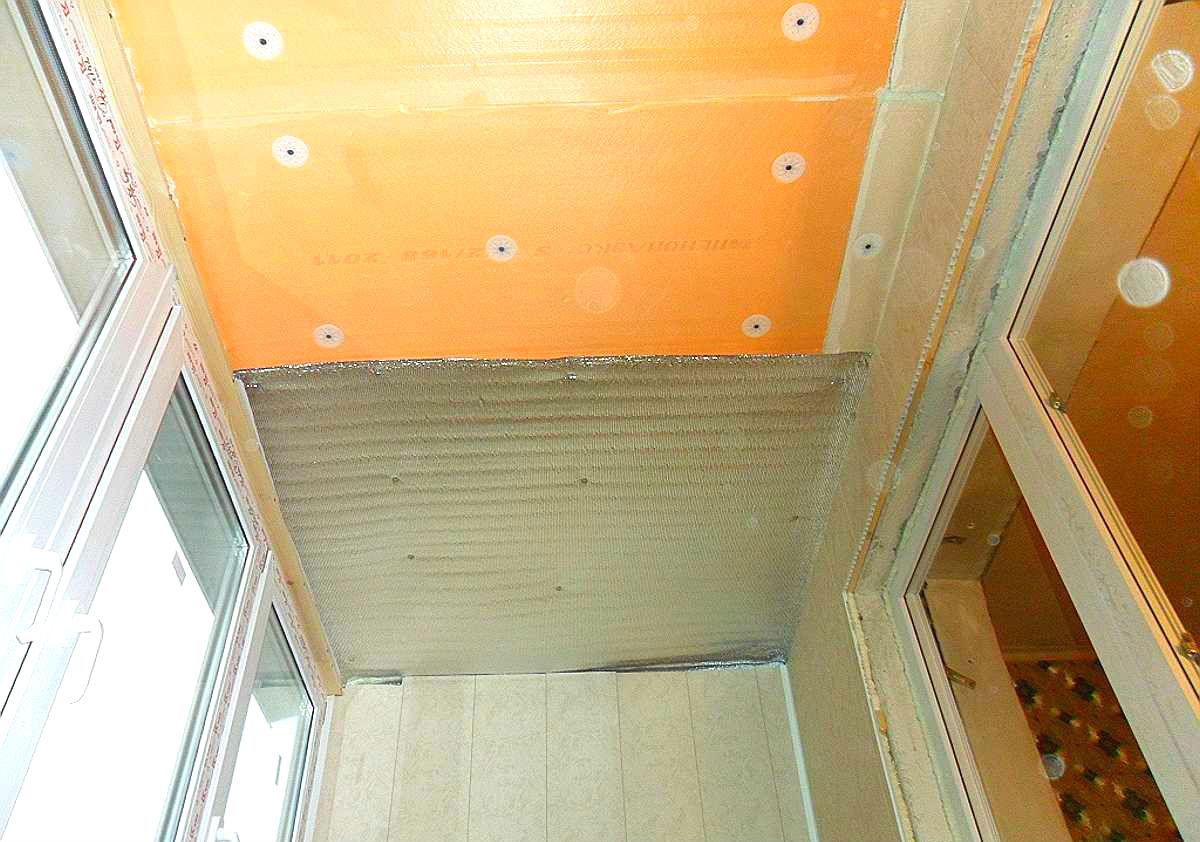 Утепление балкона своими руками пошаговая инструкция и фото, утепления лоджий – наружный и внутренний.