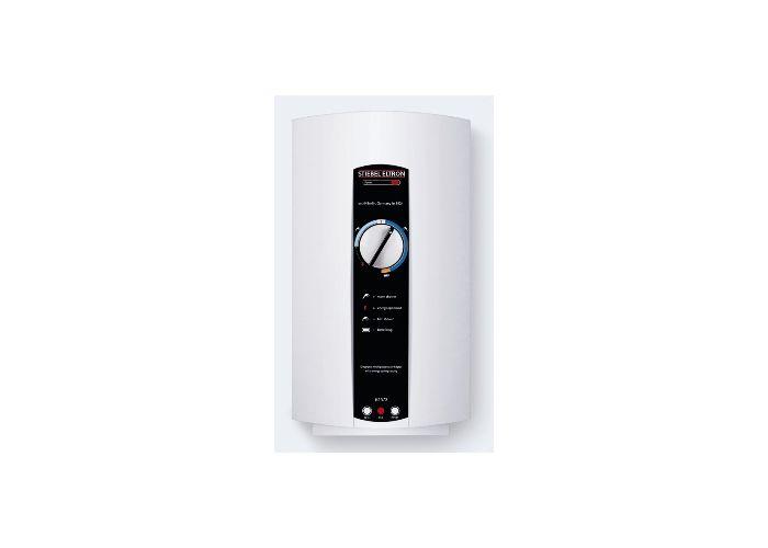 Лучшие водонагреватели stiebel eltron 2020 по отзывам покупателей: какие водонагреватели лучше купить, как правильно выбрать, сравнение цен