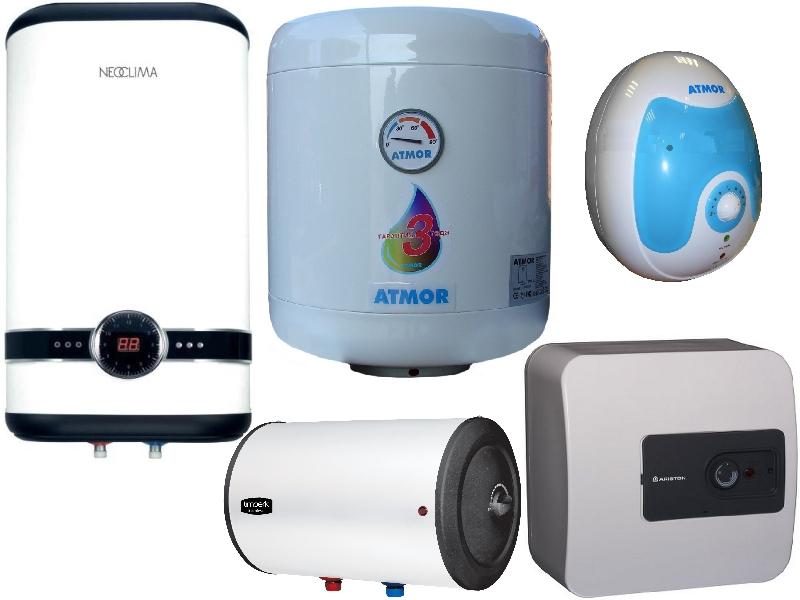 «атмор» - водонагреватель проточный. инструкция, отзывы, цены