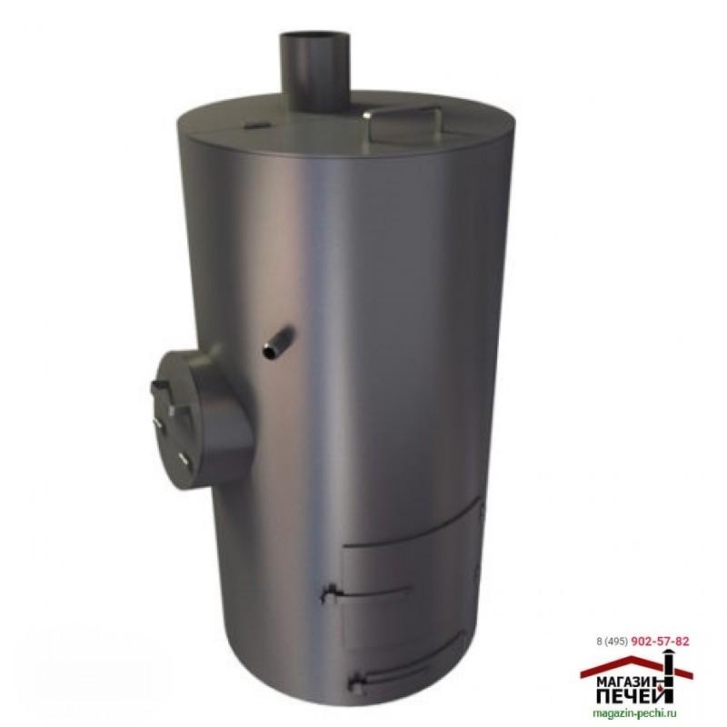 Печи теплосталь- официальный сайт производителя печей для бань и отопления