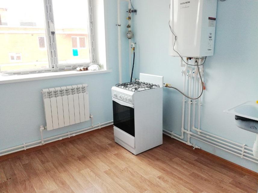 Автономное отопление в квартире — это, подробное описание всех этапов,установка автономного отопления,от газового котла,в многоквартирном доме