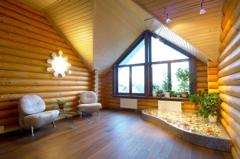 Интерьер загородного дома (145 фото): проекты для жилого дома, отделка внутри помещения, красивые варианты для коттеджей, частных домов эконом класса