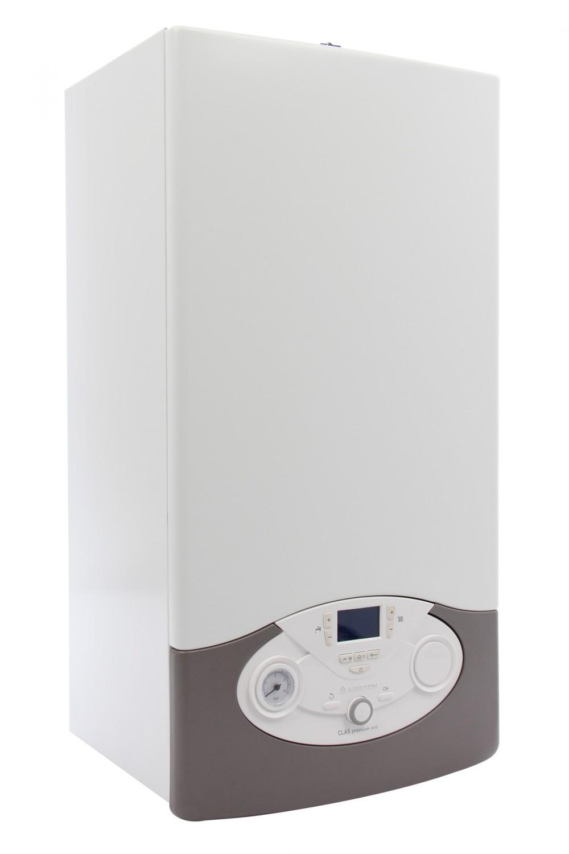 Двухконтурные газовые котлы аристон - инструкция, цена, отзывы и выбор моделей