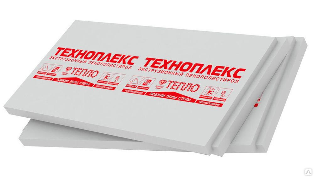 Чем отличается термит от пеноплекса. пеноплекс или техноплекс, что лучше выбрать. пеноплекс и пенопласт, что лучше