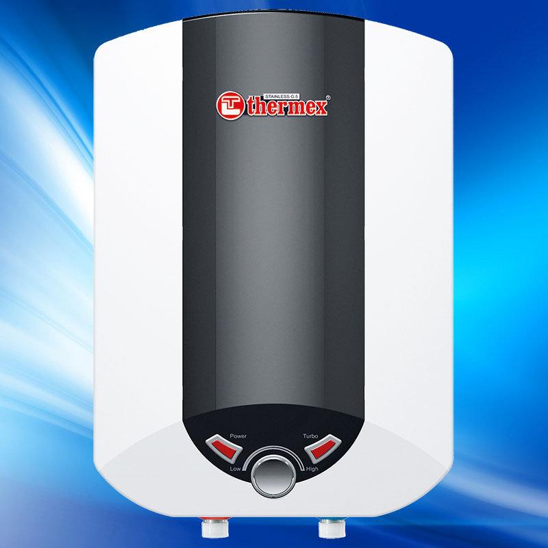 Лучшие водонагреватели thermex 2020 года