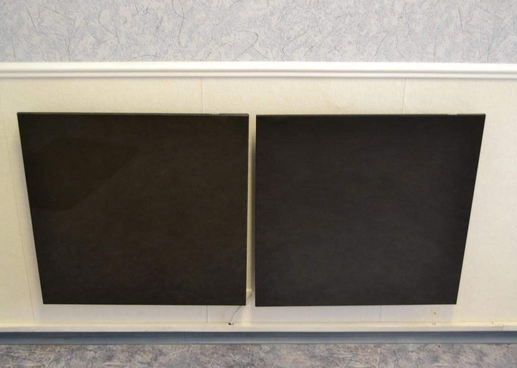 Особенности керамических обогревателей для дома