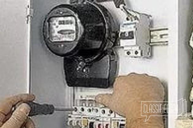 Кто должен менять электросчетчик в приватизированной квартире — в 2020 году?
