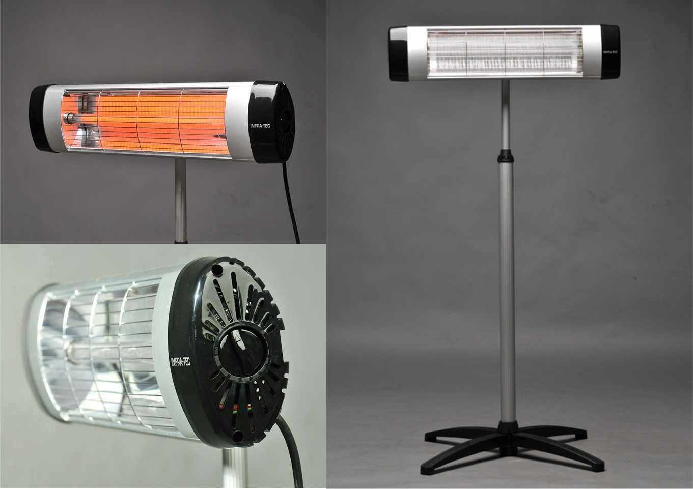 Для отопления дома с максимальной выгодой лучше всего сгодятся инфракрасные обогреватели!