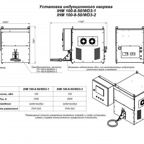 Индукционный водонагреватель: преимущества и недостатки, как своими руками собрать инверторный бойлер