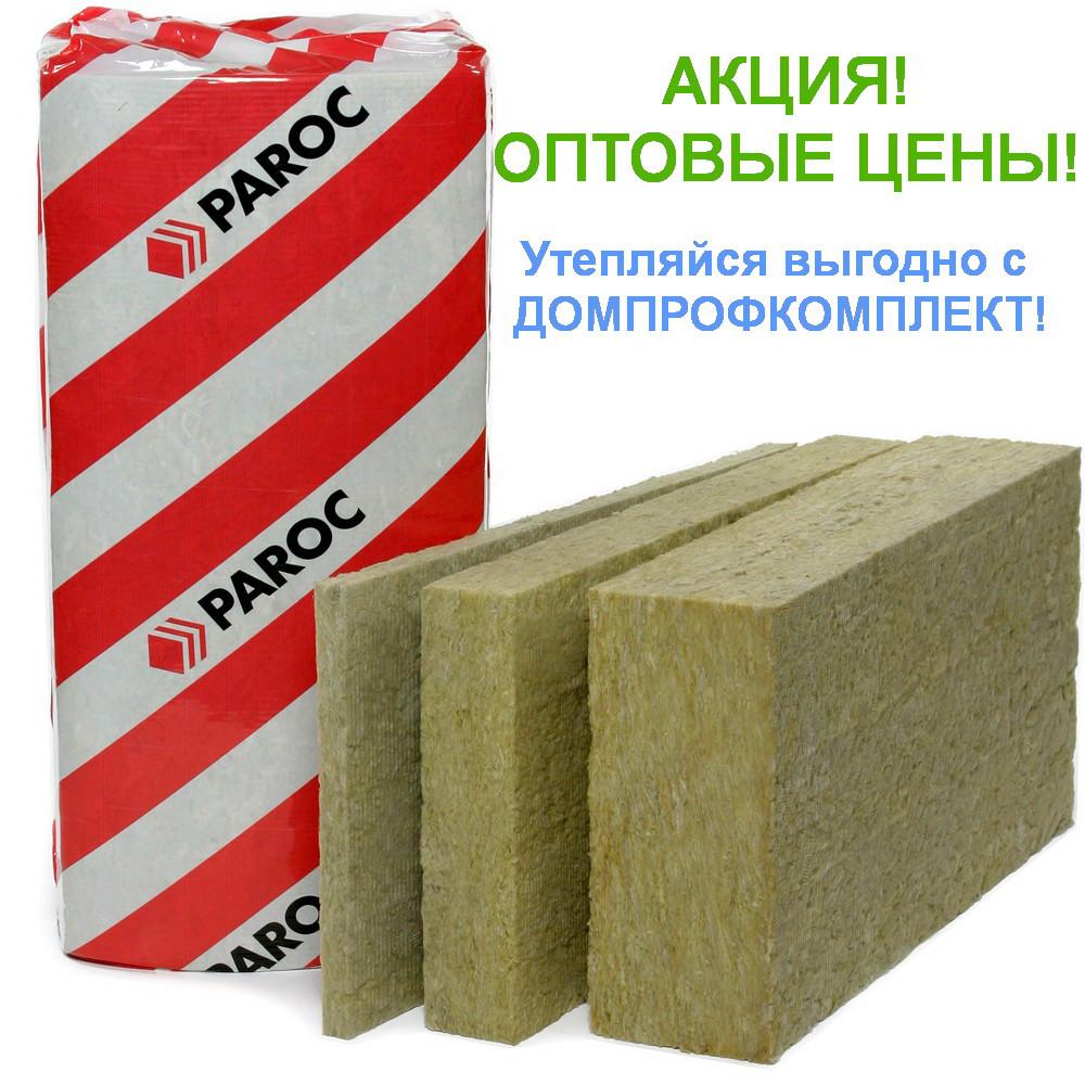 Что лучше базальтовая или каменная вата