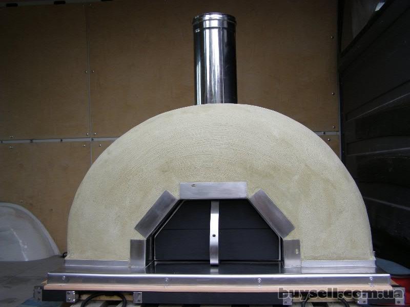 Печь помпейская для пиццы своими руками: чертежи, особенности конструкции, кладка