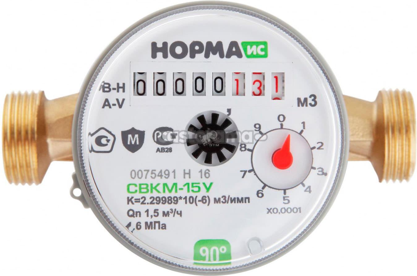Электронный счетчик воды - что это такое, отличия от механического, плюсы и минусы, обзор популярных моделей, а также инструкция по установке