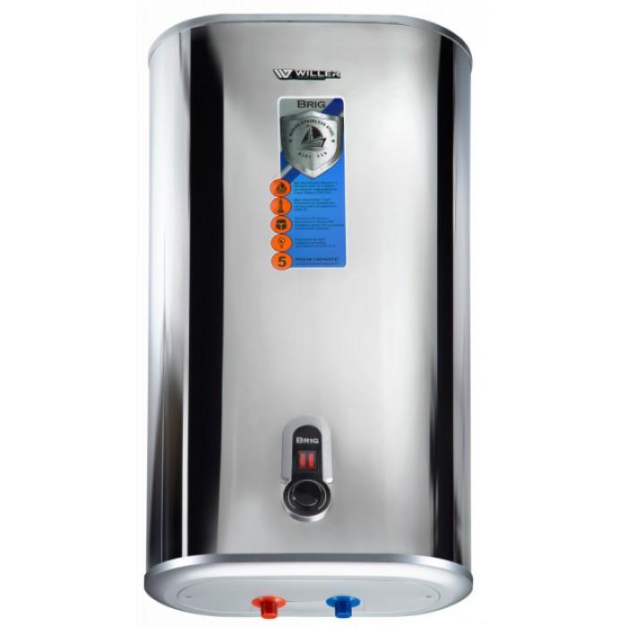 12 лучших накопительных водонагревателей