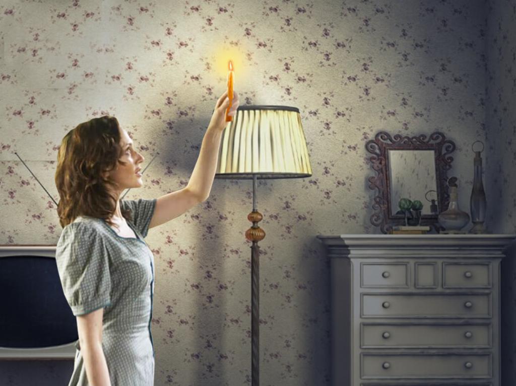 20 вещей в вашем доме, которые привлекают удачу и 10 вещей, которые её отталкивают :: инфониак