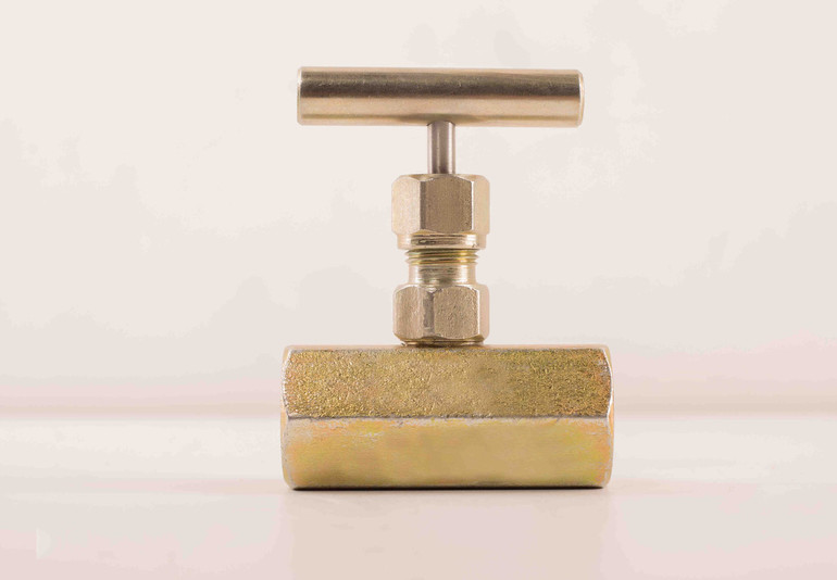 Виды, устройство и монтаж водопроводных вентилей