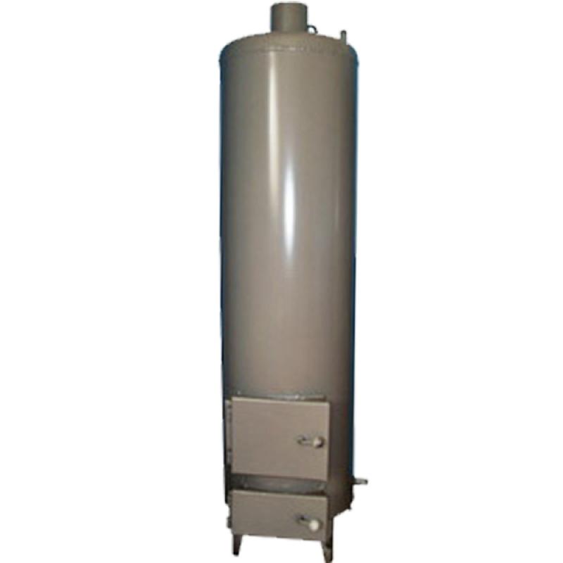 """Преимущества и принцип работы водонагревателя на дровах """"титан"""" - вентиляция, кондиционирование и отопление"""