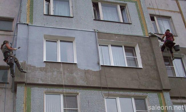 Как и чем утеплить кирпичный дом снаружи: лучшие материалы и современные методы