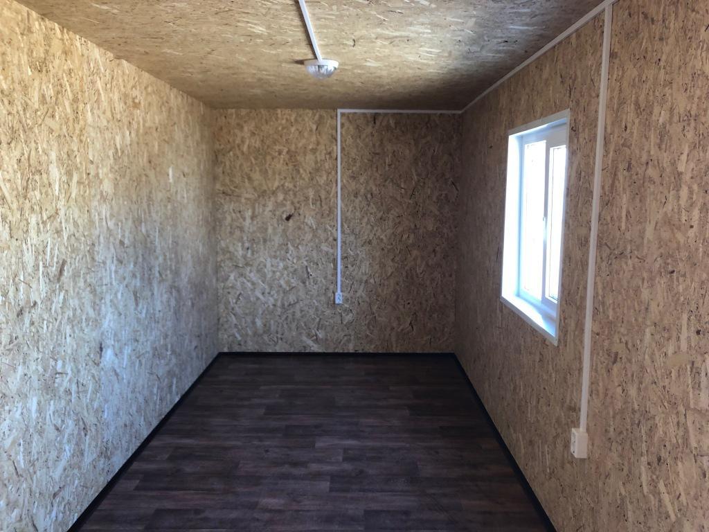 Как утеплять панельный дом снаружи