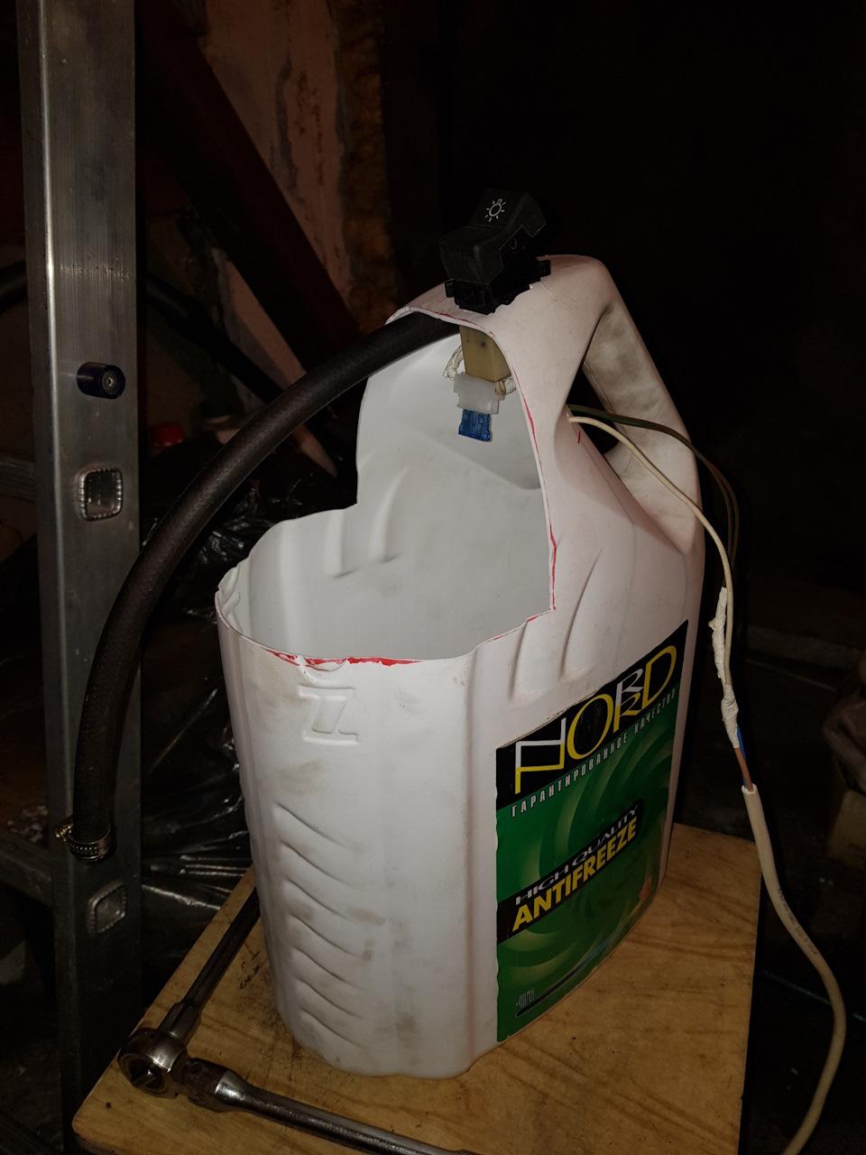 Промывка теплообменников: промывка бустер для газового котла, видео, как промыть своими руками лимонной кислотой