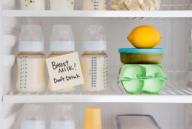 Можно ли греть грудное молоко в микроволновке комаровский - мама
