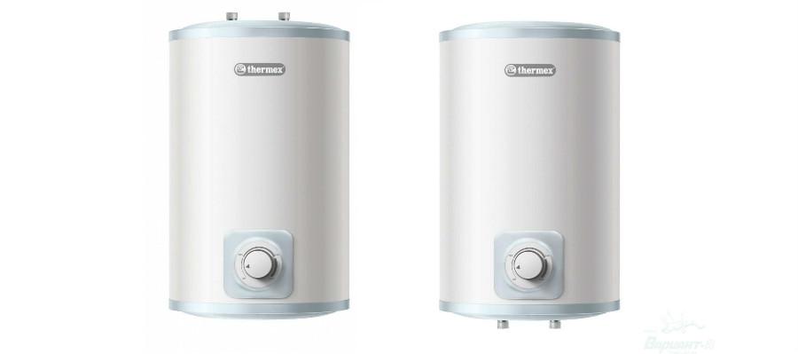 Топ-10 лучших электрических накопительных водонагревателей 80 литров: рейтинг 2020 года и описание основных технических характеристик устройств