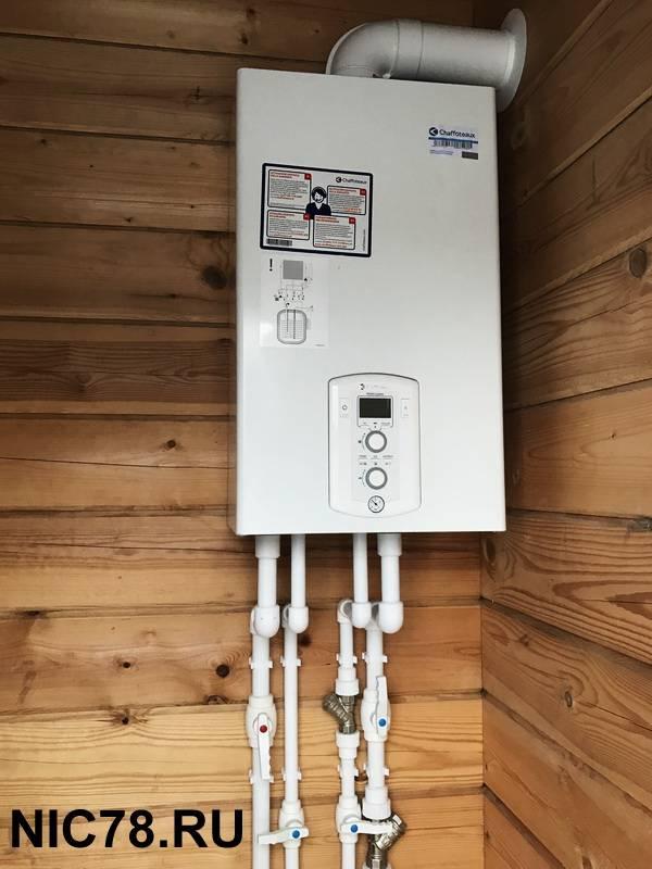 Электрокотел для отопления дома 100 квадратных метров: топ-10 лучших моделей рейтинг 2019-2020 года, технические характеристики