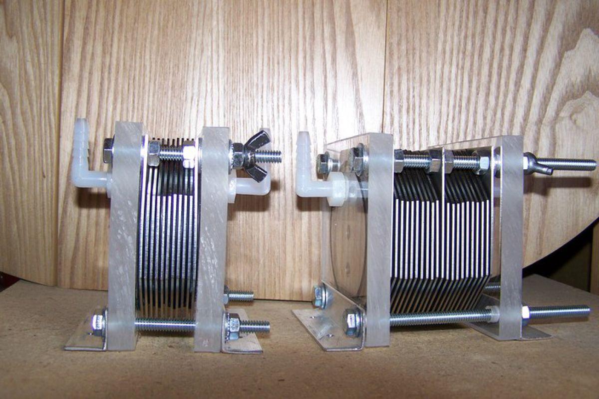 Водородная сварка: изготовление горелки своими руками и электролизный сварочный аппарат